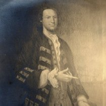 Image of PS2768_01 - Sir Richard Spry