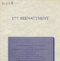 Image of Pamphlet 31228 - Book