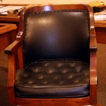Image of C14.515 Chair