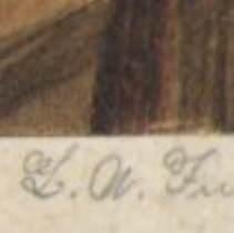 Image of C15.502-2 Painting Signatures