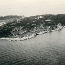 Image of P25.0004 - Isles of Shoals Collection (P25)
