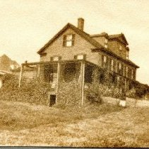 Image of P25.0137 - Isles of Shoals Collection (P25)