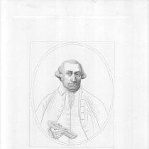 Image of V-014 - Print of George Washington