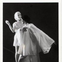 Image of P51_002 - Pontine Movement Theatre