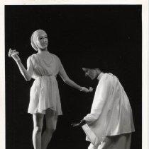 Image of P51_003 - Pontine Movement Theatre