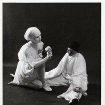 Image of P51_004 - Pontine Movement Theatre