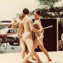 Image of P51_010 - Pontine Movement Theatre