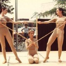 Image of P51_011 - Pontine Movement Theatre
