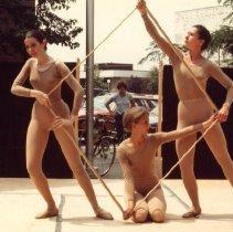 Image of P51_013 - Pontine Movement Theatre