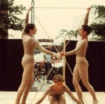 Image of P51_014 - Pontine Movement Theatre