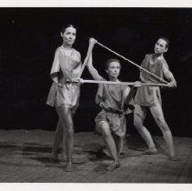 Image of P51_017 - Pontine Movement Theatre