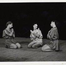 Image of P51_018 - Pontine Movement Theatre