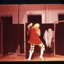 Image of P51_023_05 - Pontine Movement Theatre