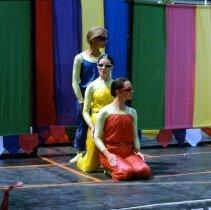 Image of P51_035_01 - Pontine Movement Theatre