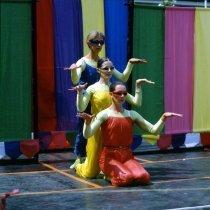 Image of P51_035_02 - Pontine Movement Theatre