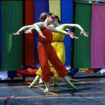 Image of P51_035_03 - Pontine Movement Theatre