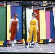 Image of P51_035_04 - Pontine Movement Theatre