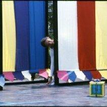 Image of P51_035_10 - Pontine Movement Theatre