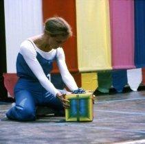 Image of P51_035_15 - Pontine Movement Theatre