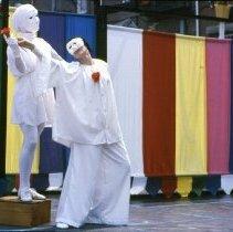 Image of P51_035_22 - Pontine Movement Theatre
