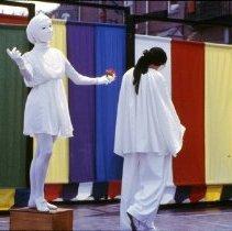 Image of P51_035_24 - Pontine Movement Theatre