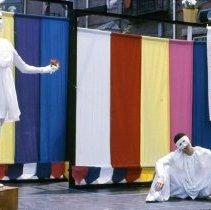 Image of P51_035_25 - Pontine Movement Theatre