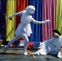 Image of P51_035_26 - Pontine Movement Theatre