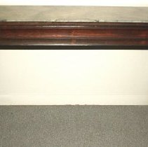 Image of C09.540 - Pier Table