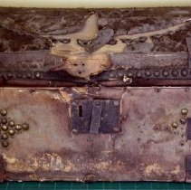 Image of C16.508 - Wendell Chest