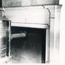 Image of P05_08_01 - Foye Building Photographs