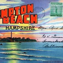 Image of PC1469_01 - Postcard Collection
