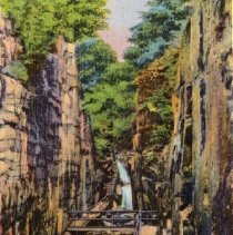 Image of PC1470_18 - Postcard Collection