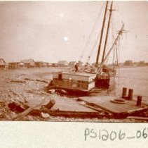 Image of PS1206_067 - Small Photograph Collections
