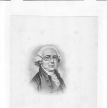 Image of V-064 - Photographic Print of James Wilson