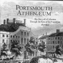 Image of Rare Book 49989 - Book
