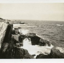 Image of P07_07_03 - Harriman Photograph Collection