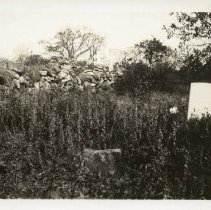 Image of P07_09_02 - Harriman Photograph Collection