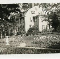 Image of P07_18_02 - Harriman Photograph Collection