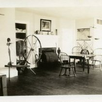 Image of P07_20_01 - Harriman Photograph Collection