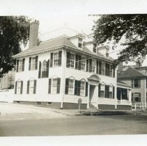 Image of P07_22_02 - Harriman Photograph Collection