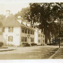 Image of P07_26_02 - Harriman Photograph Collection