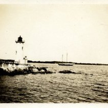 Image of P07_32_01 - Harriman Photograph Collection