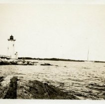 Image of P07_32_04 - Harriman Photograph Collection