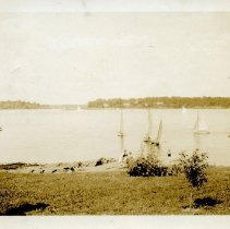 Image of P07_33_02 - Harriman Photograph Collection