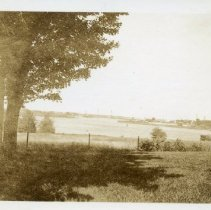 Image of P07_34_02 - Harriman Photograph Collection