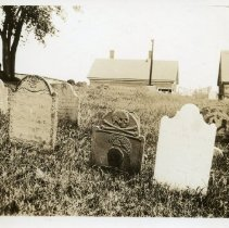 Image of P07_37_01 - Harriman Photograph Collection