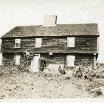 Image of P07_68_01 - Harriman Photograph Collection