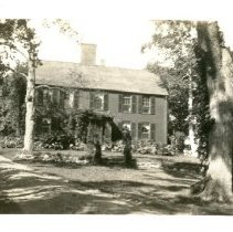 Image of P07_70_01 - Harriman Photograph Collection