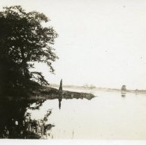 Image of P07_70_02 - Harriman Photograph Collection