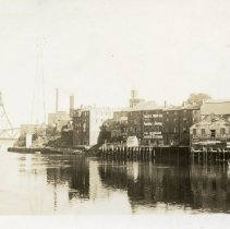 Image of P07_71_01 - Harriman Photograph Collection